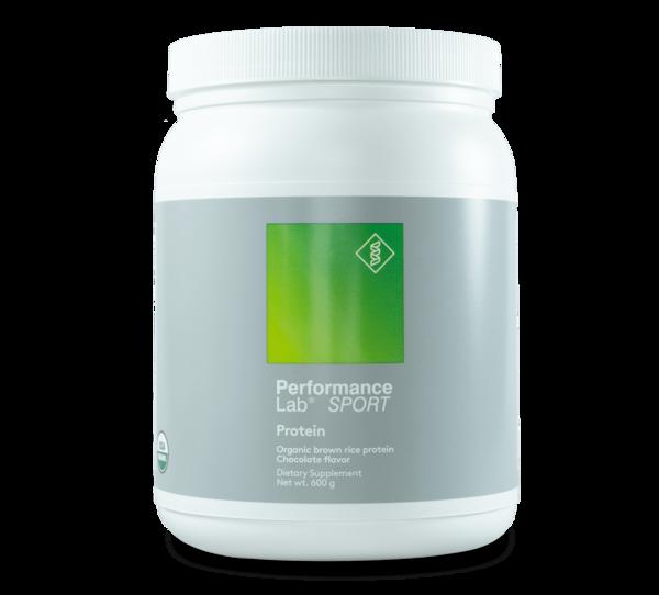 Protein – Performance Lab®