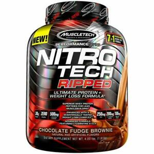 """""""lter Ultra Clean Whey Protein Isolate Powder""""的图片搜索结果"""