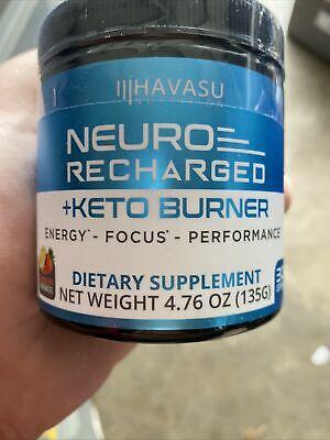 """Havasu Nutrition - Neuro Recharged""的图片搜索结果"