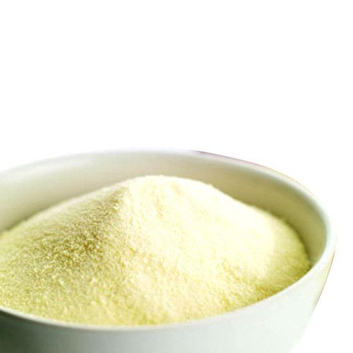 """The Whey Protein Isolate Powder,""的图片搜索结果"