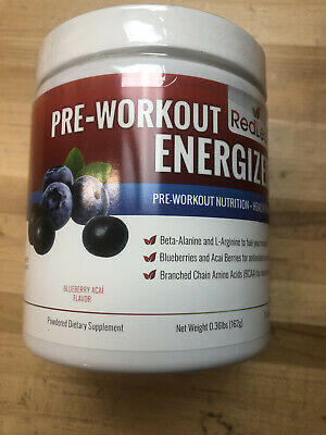 dose of pure caffeine;pre workout energizer powder;healthy energy;cranberry extract