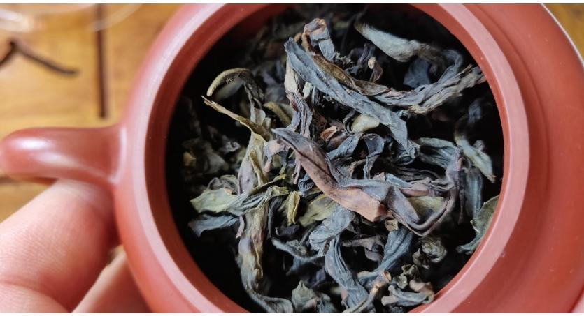 When To Drink Oolong Tea For Weight Loss   Teasenz