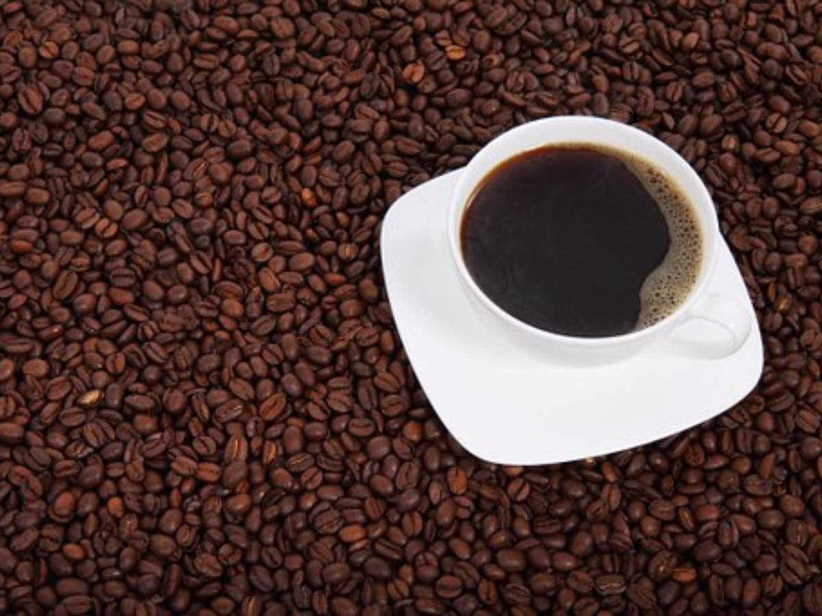 Coffee Before Workout: 4 Reasons to Drink Coffee Before a Workout   Benefits of Drinking Coffee Before Gym