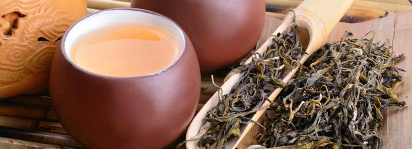 Benefits of Oolong Tea And Its Side Effects | Lybrate