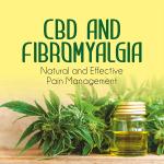 Does CBD help fibromyalgia