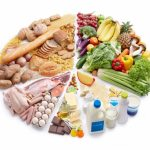 Is There a Fibromyalgia Diet?