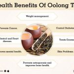 Does oolong tea really work for weight loss