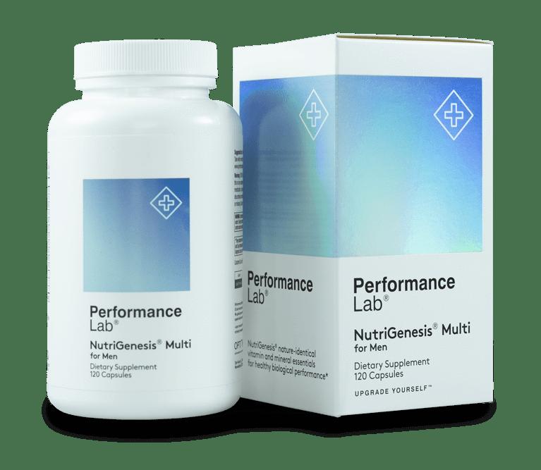 Top 10 Supplements For Best Bodybuilding Multivitamin Benefits