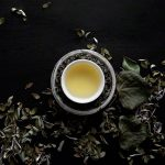 Can you drink oolong tea on empty stomach