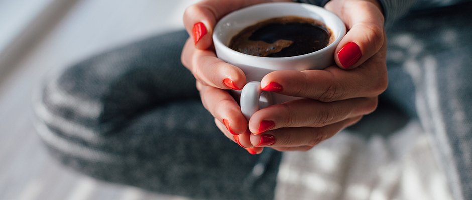 Coffee Before Workout: Should You or Shouldn't You?