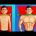 9 BEST Exercises For WIDER Shoulders | Shoulder workout, Shoulder workouts  for men, Shoulder workout at home