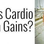 Does cardio kill gains?