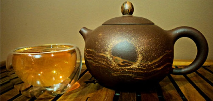 Getting the Most out of Your Expensive Oolong Tea - The Daily Tea