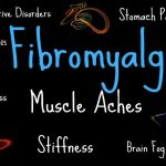 How long do fibromyalgia flares last