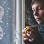 Does cold weather affect fibromyalgia