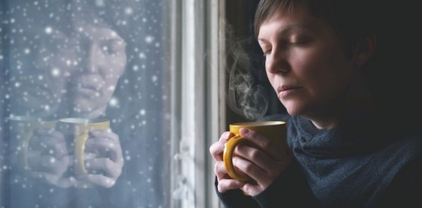 Tips for Dealing With Fibromyalgia and Cold Weather | Chronicoid