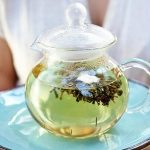 10 Things Green Tea May Do for Your Body | Everyday Health
