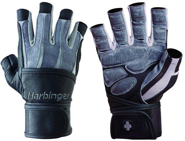 يمكن إدراكه فسيحة ضغط workout gloves - psidiagnosticins.com