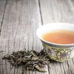 What is the best way to drink oolong tea