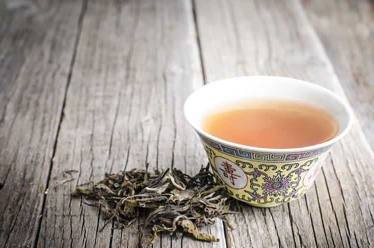 Why You Should Drink Oolong Tea - EcoWatch