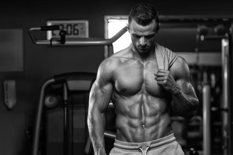 Is Coffee Killing My Gains? Could This Be True… - Tactical Elite Fitness | Fitness For The Elite's