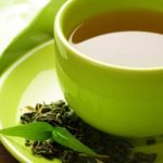 Which brand of oolong tea is best for weight loss