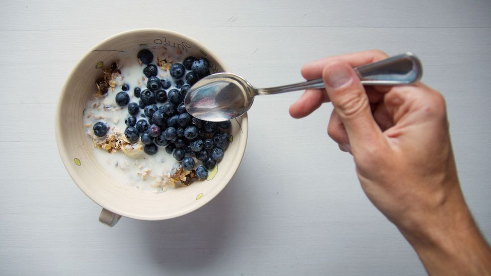 Is breakfast really the most important meal of the day? - BBC Future