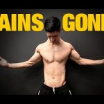 What can kill your gains