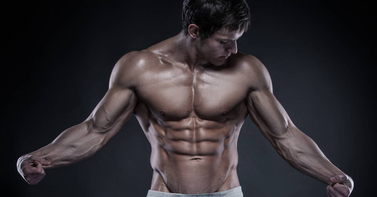 Cardio Doesn't Kill Gains (and You Should Be Doing It) | Breaking Muscle