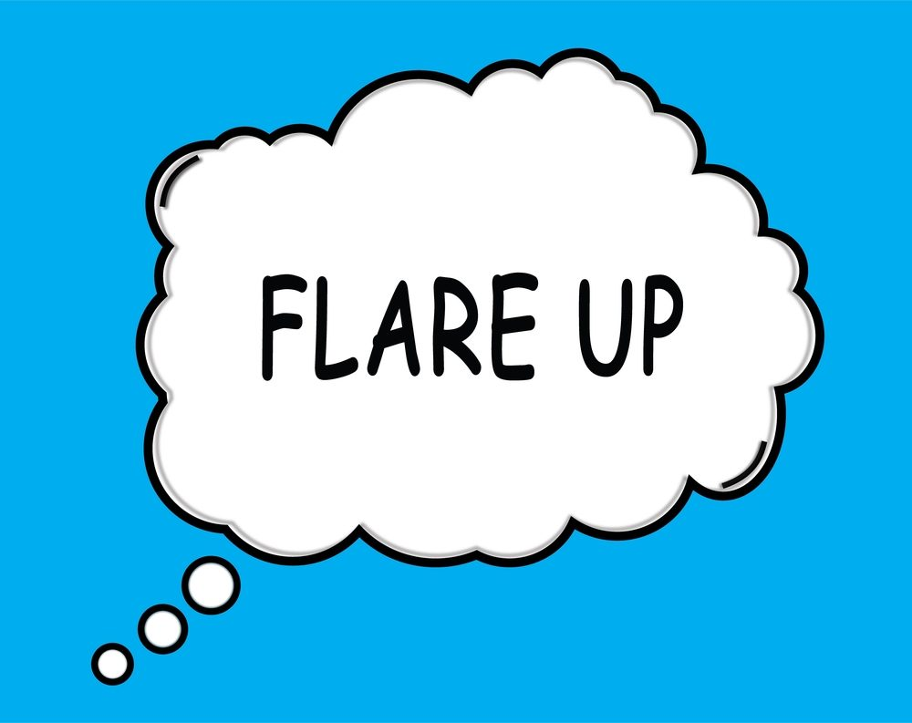 Here Are Some of the Triggers for Fibro Flares - Fibromyalgia News Today