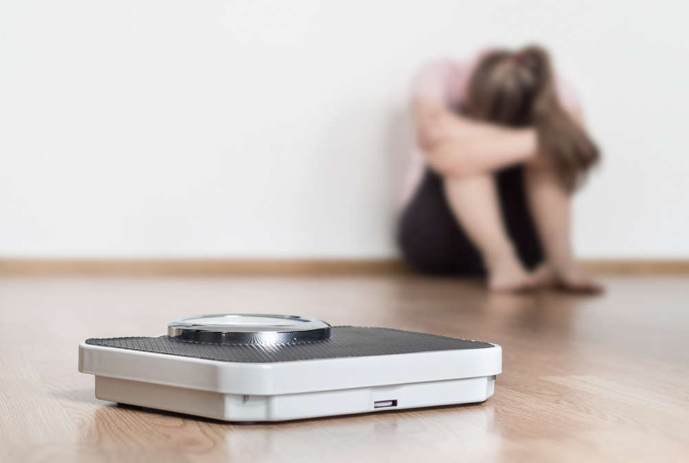 How Are Weight Gain and Fibromyalgia Related? - North Lakes Pain Consultants