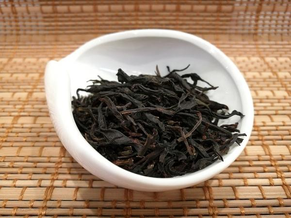 How to drink Oolong Tea for better skin