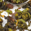 Why Is Oolong The Perfect 'Tummy Tea'? – Bird & Blend Tea Co.