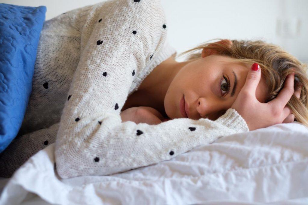 Fibromyalgia treatment: 15 natural and medical ways