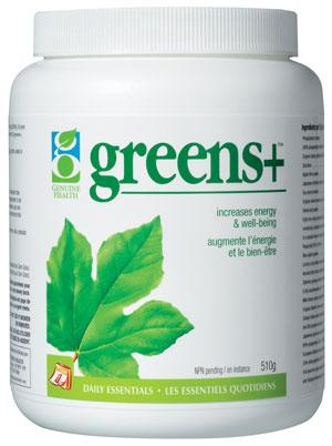 Informal Experiments: Do greens supplements improve acid/base status? | Precision Nutrition