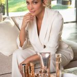 JLo Beauty Is Coming—Here's the Glowing Product Reveal | Who What Wear