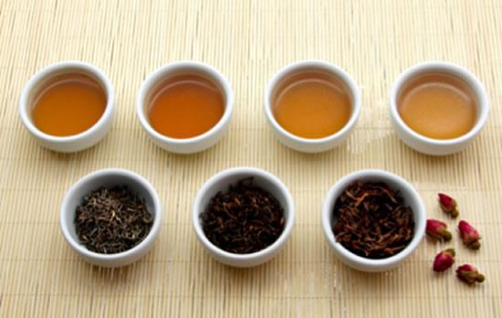 TEA TASTING NOTES – Assam Tea Taste - Assam Black Tea - Assam Flavours -  Wine blog UK - Wine and Climate Change