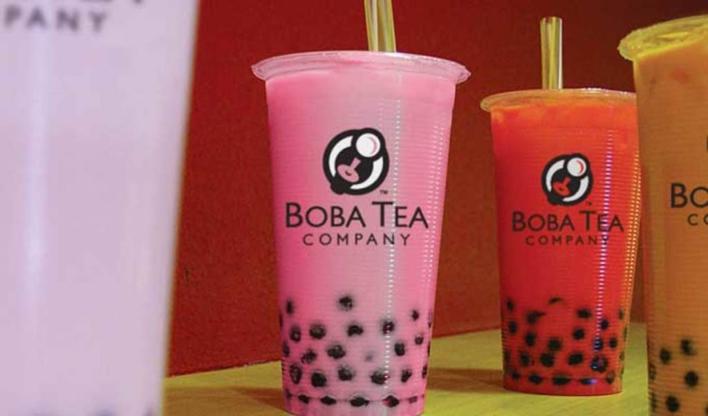 What Is Bubble Tea (aka Boba) and What Does It Taste Like? - Delishably