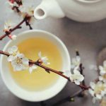 Best White Tea for Weight Loss